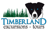 Timberland excursions - tours